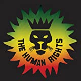 The Human Rights