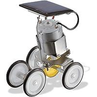 OWI 新人太阳能赛车套装