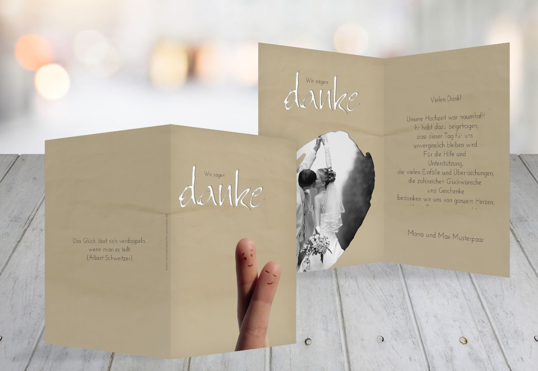Kartenparadies Danksagung für Hochzeitsgeschenke Hochzeitsgeschenke Hochzeitsgeschenke Hochzeit Dankeskarte Fingerpaar, hochwertige Danksagungskarte Hochzeitsglückwünsche inklusive Umschläge   10 Karten - (Format  105x148 mm) Farbe  PastellHellRot B01NCXXQHD | Zuverlässige 8bd6c2