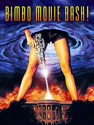 bimbo-movie-bash