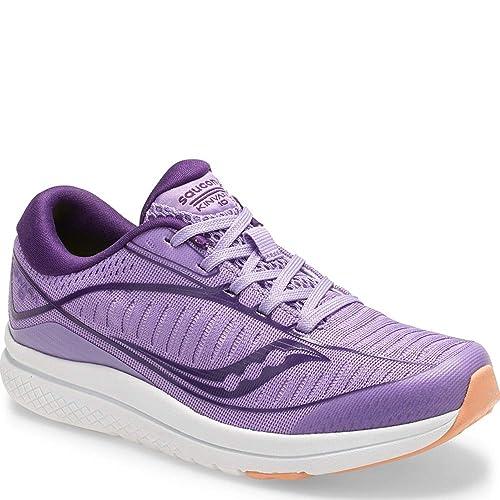 43cb89745d Amazon.com | Saucony Kids' Sk261821 Sneaker | Sneakers