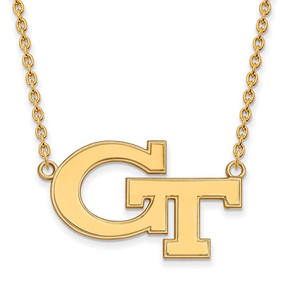 "MINNESOTA GOLDEN GOPHERS UNIVERSITY OF M 18 STICKERS 1 7//8/"" to 1 1//8/"" Brand New"