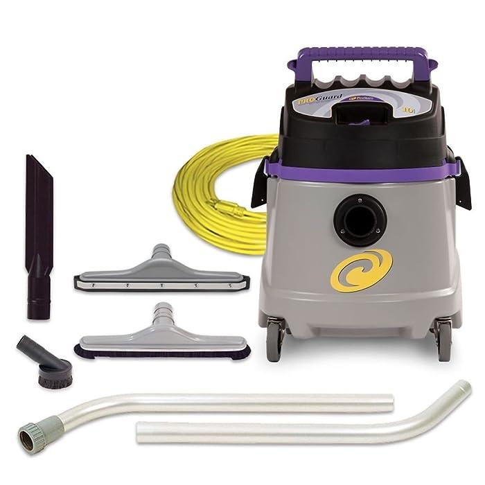 The Best Eureka Vacuum Pl