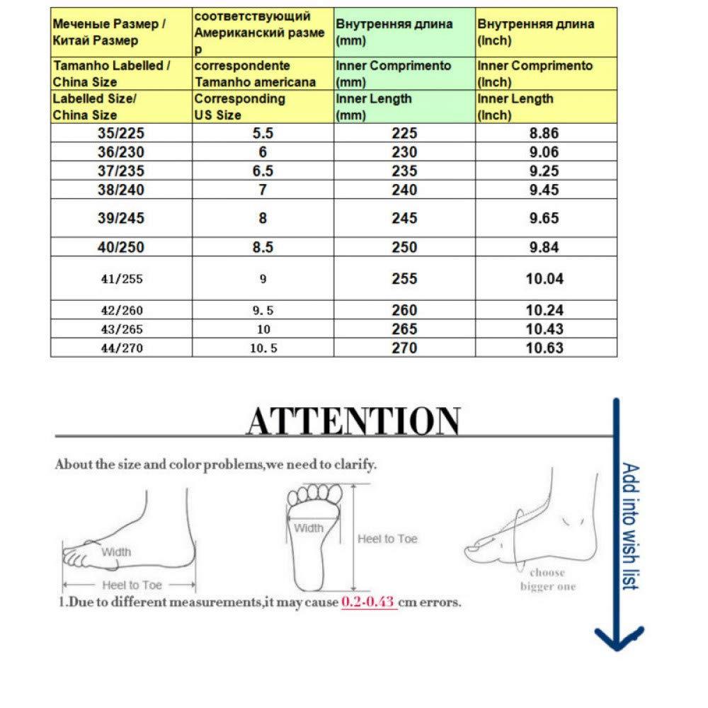 GUNAINDMX Perle Weichem Leder Strass Frauen Frauen Frauen Schuhe Loafers Turnschuhe Party Weibliche Schuhe Espadrilles ad3f1f