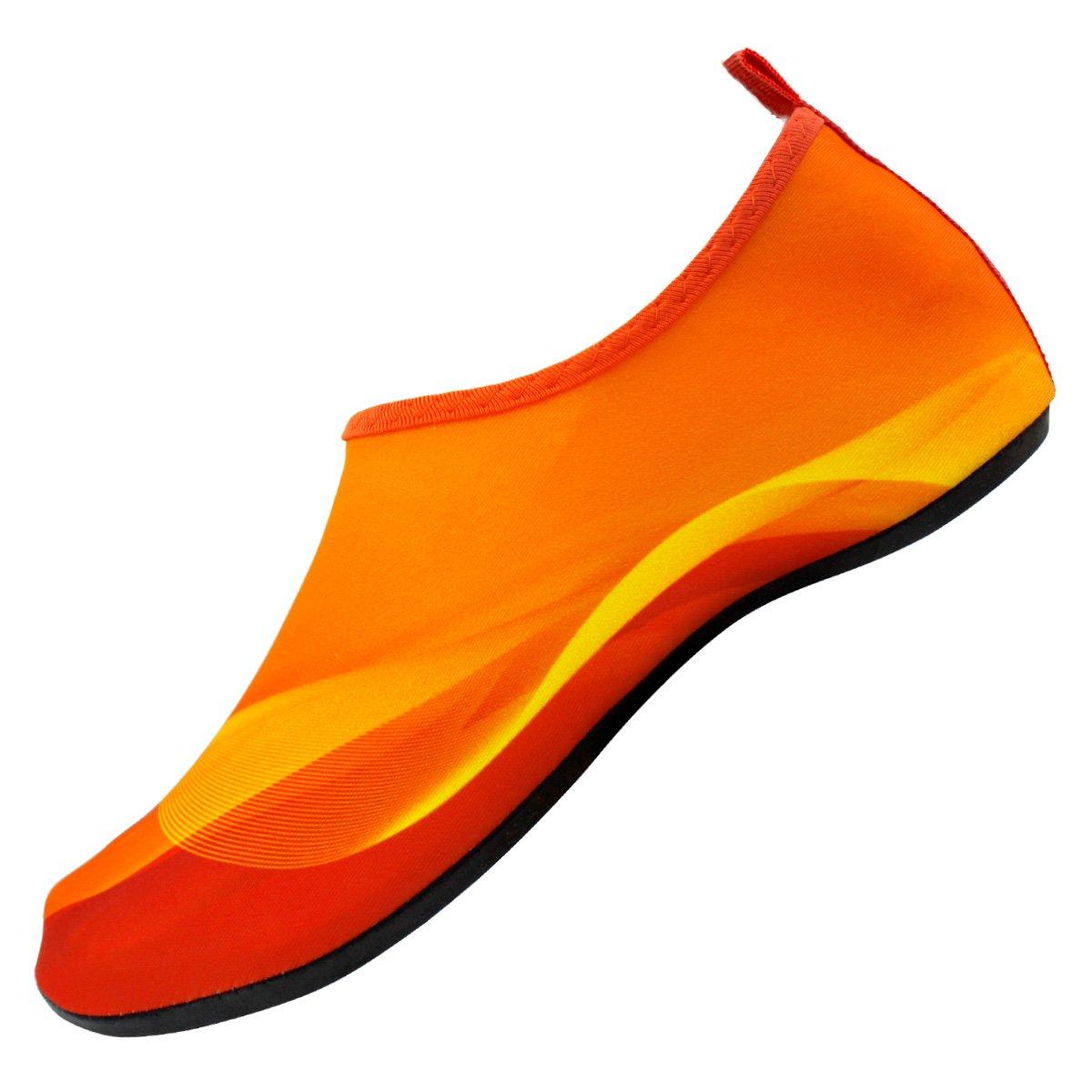 アンマーショップ [HQdeal] レディース XL B07CN8VSJ8 サンセットオレンジ(Sunset Orange) XL レディース (W (W 8-9/ M 6-7) XL (W 8-9/ M 6-7) サンセットオレンジ(Sunset Orange), イマヅチョウ:b2632999 --- svecha37.ru