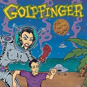 here in your bedroom goldfinger mp3 downloads