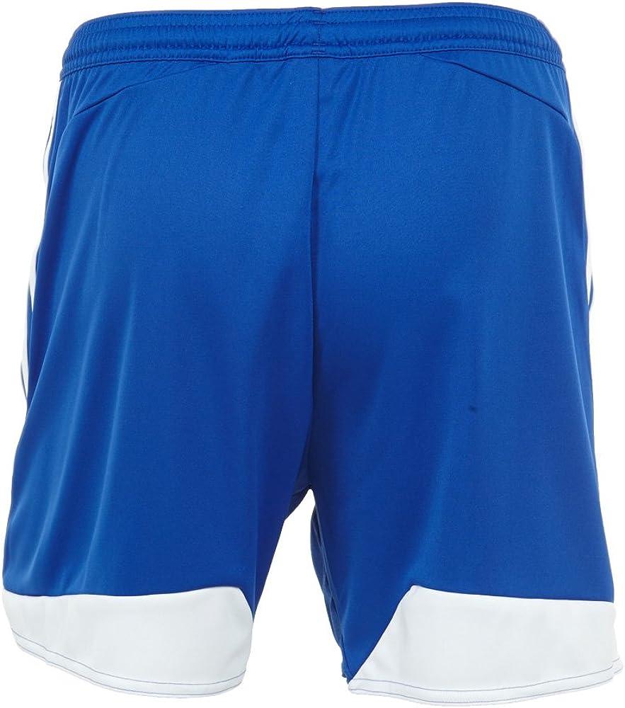 Adidas Womens Tiro 13 Shorts
