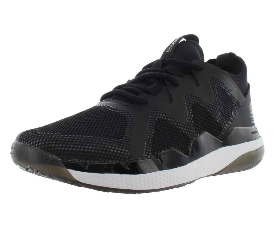 Reebok Ultra 4.0 LM LTD Women's Training Shoes Size US 7.5, Regular Width, Color Black