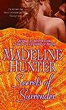 Secrets of Surrender, Madeline Hunter, 0440243955
