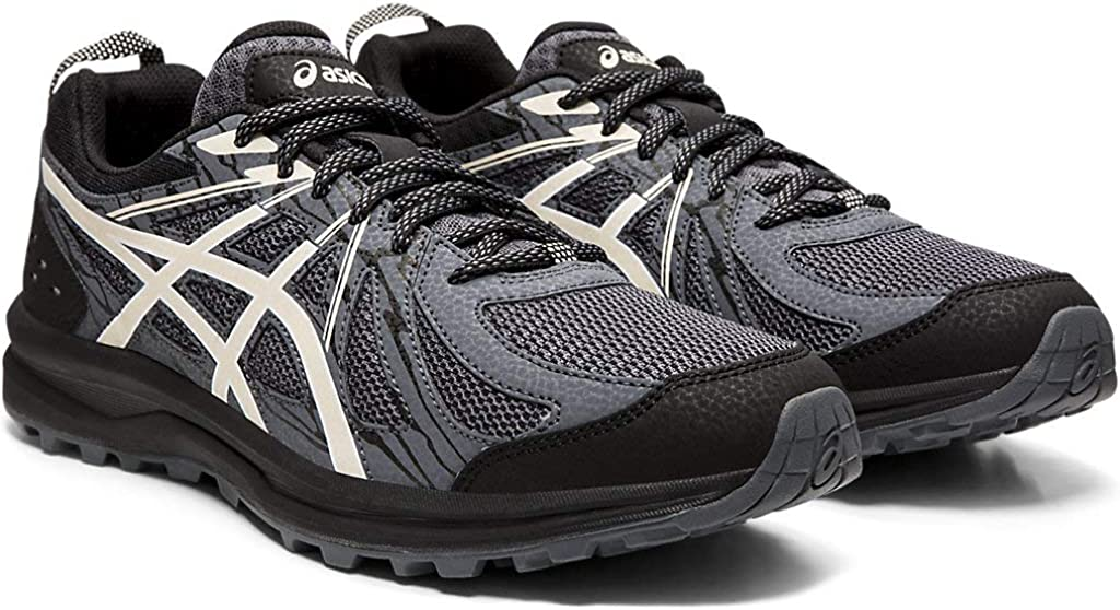 ASICS Men s Frequent Trail Running Shoes