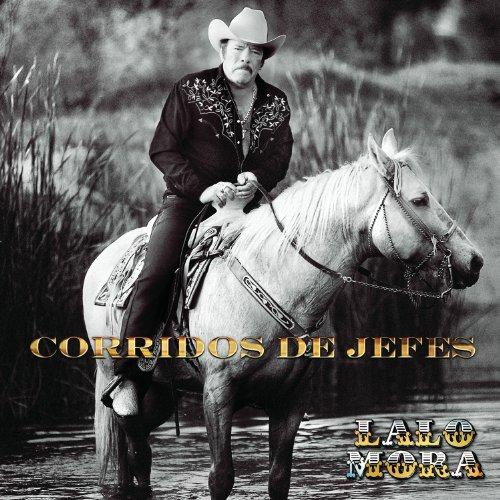Amazon Com El 193 Rbol De La Horca Album Version Lalo