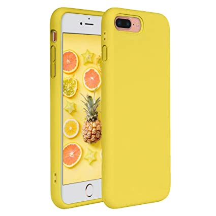 Amazon.com: iPhone 7 Funda, iPhone 8 Funda, pelipop colorido ...
