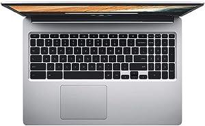Acer Chromebook 315-15.6
