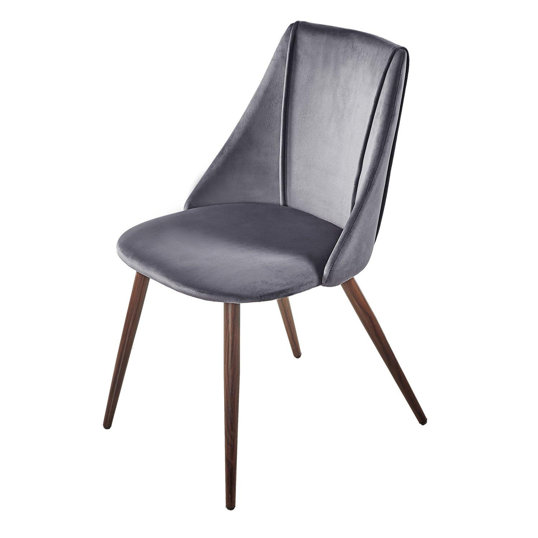 h j wedoo 2er set esszimmerst hle samt kissen k chentisch st hle mit h lzernen s ebay. Black Bedroom Furniture Sets. Home Design Ideas