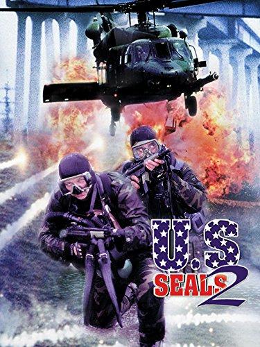 seal movies - 5