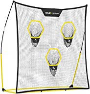 SKLZ Quickster QB Target Portable Passing Trainer