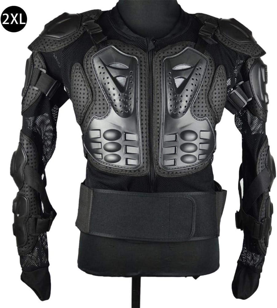 chaqueta mujer charming moto