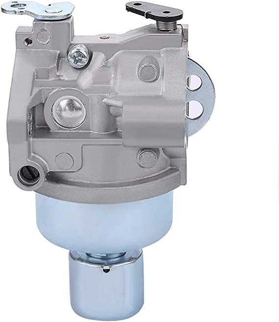 Filtro dellolio per Kohler Repl Kohler 52-050-02S