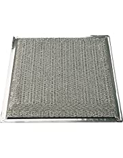 Air King RF-35S Replacement Grease Filter for Designer Series Hoods, 10-3/8 x 8-3/4-Inch