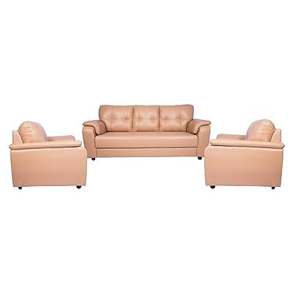 Woodmark Nepton Sofa Set