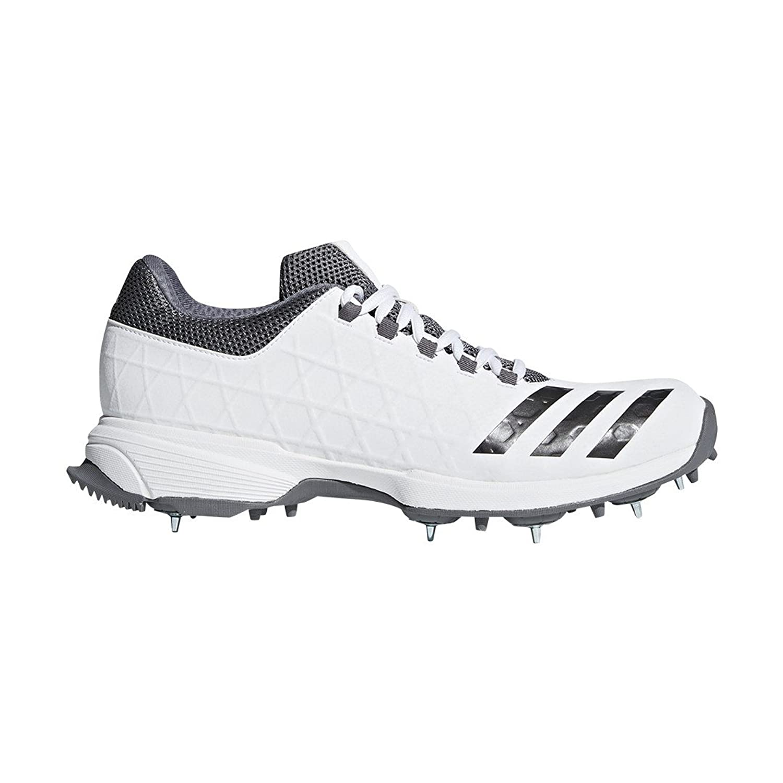 online retailer 5e685 bb31b Adidas SL22 FS II Cricket Schuh - AW17 Amazon.de Schuhe  Han
