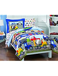 Shop Amazoncom Kids Bedding