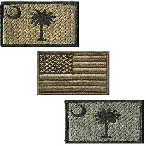 bundle-3-pieces-tactical-usa-state-flag-patches-multi-colored-3x2-sc