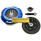 EFT STAGE 2 HD CLUTCH KIT HONDA ACCORD PRELUDE ACURA CL F22 F23 H22 H23