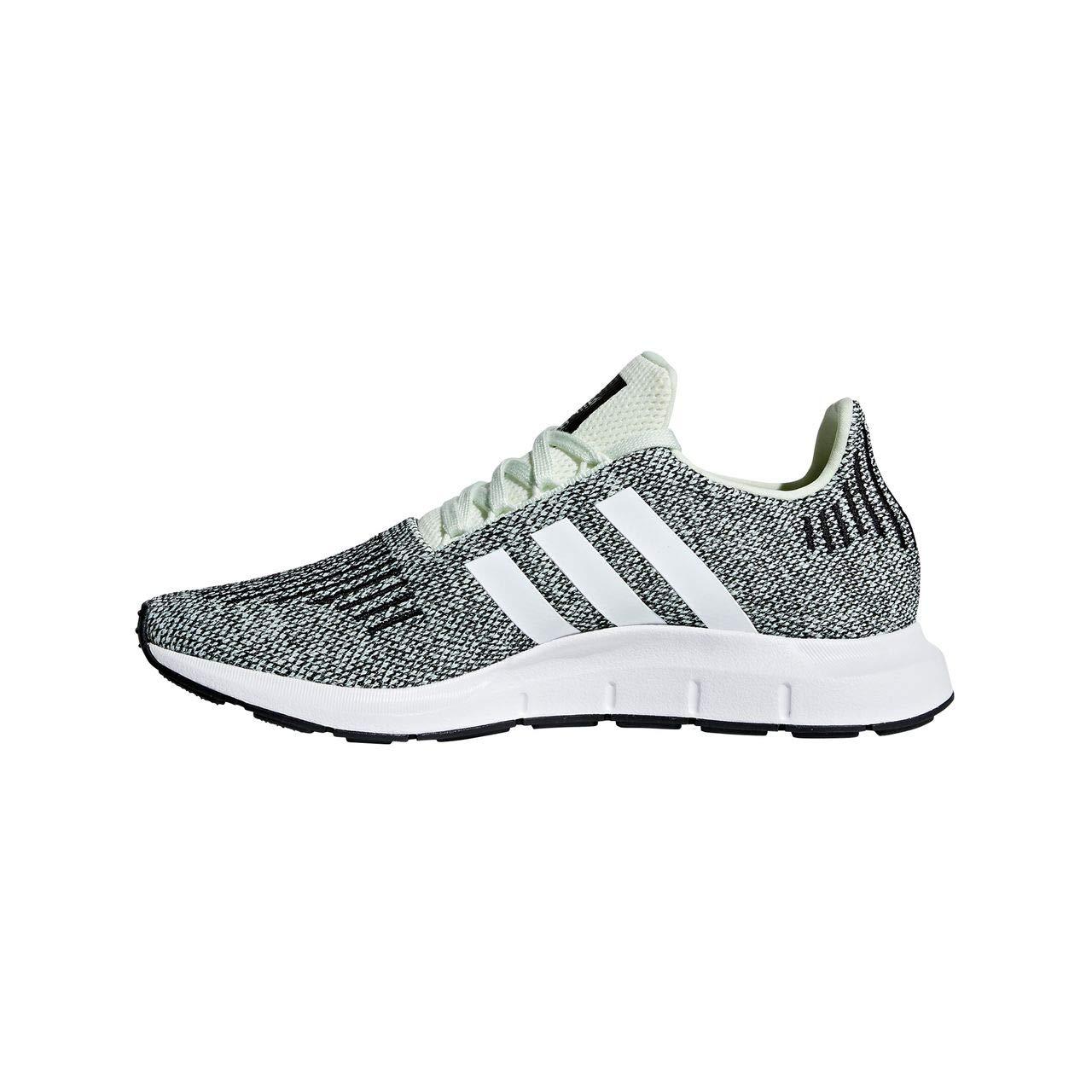 Adidas Swift Run Run Run Turnschuhe 9 UK - 43.1 3 EU 49da86