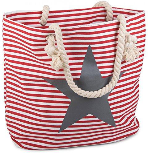 plage sac styleBREAKER de de styleBREAKER de plage plage styleBREAKER sac styleBREAKER de sac plage styleBREAKER sac RwP5Cqw