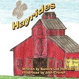 Hayrides, Josh Craven, 1462611230