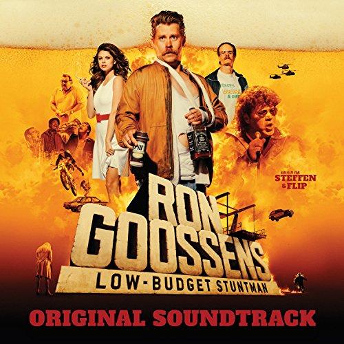 Wish Original Soundtrack Download Free