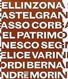 Bellinzona 2001, Diego Moles, Roberta Mazzola, 8887469296