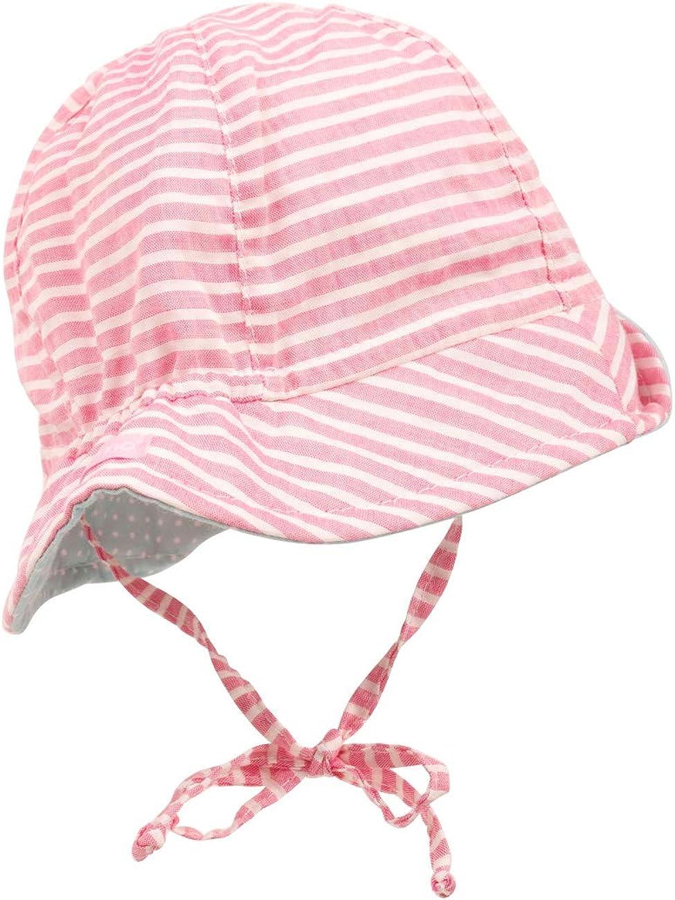 maximo Hut Chapeau De Soleil B/éb/é Fille