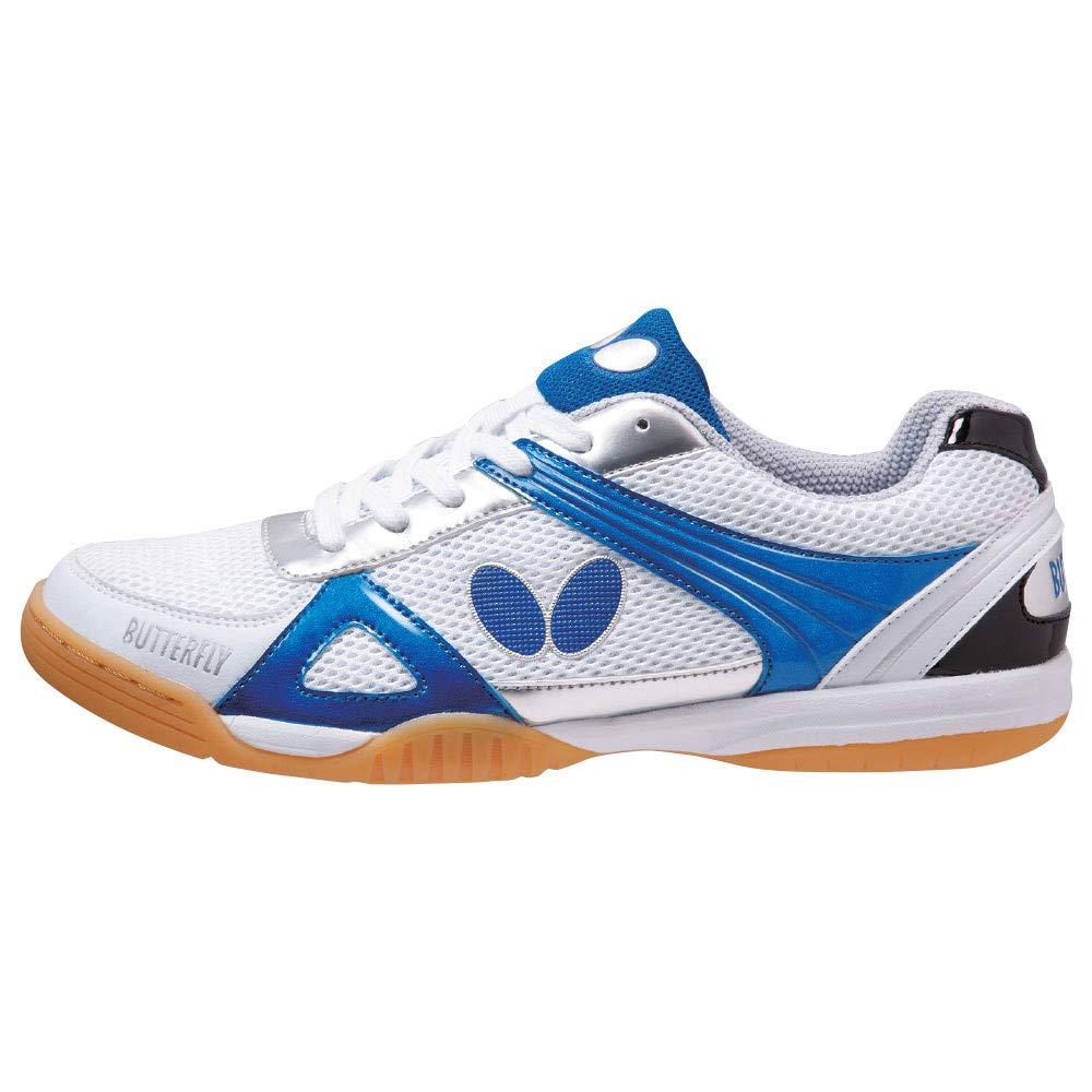 Trynex Table Tennis Shoes- Buy Online
