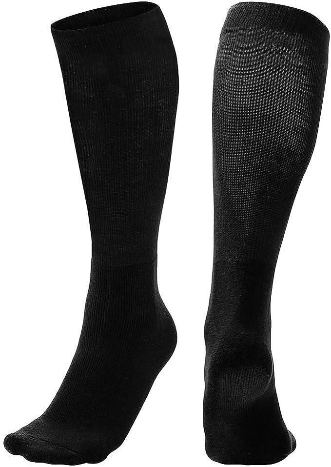 Champro Sports Mult-Sport Socks