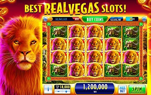 casino pen Slot Machine