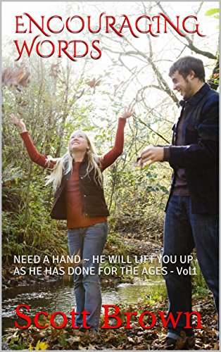 50d95fb71ed4 ENCOURAGING WORDS  NEED A HAND ~ HE WILL LIFT YOU UP AS HE HAS DONE ...