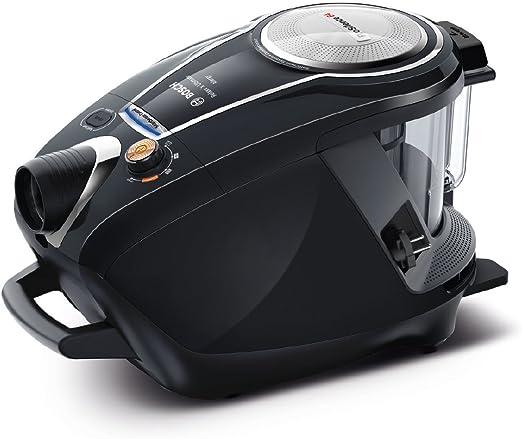 Bosch Relaxxx BGS7MS64 - Aspiradora (800 W, Aspiradora cilíndrica ...