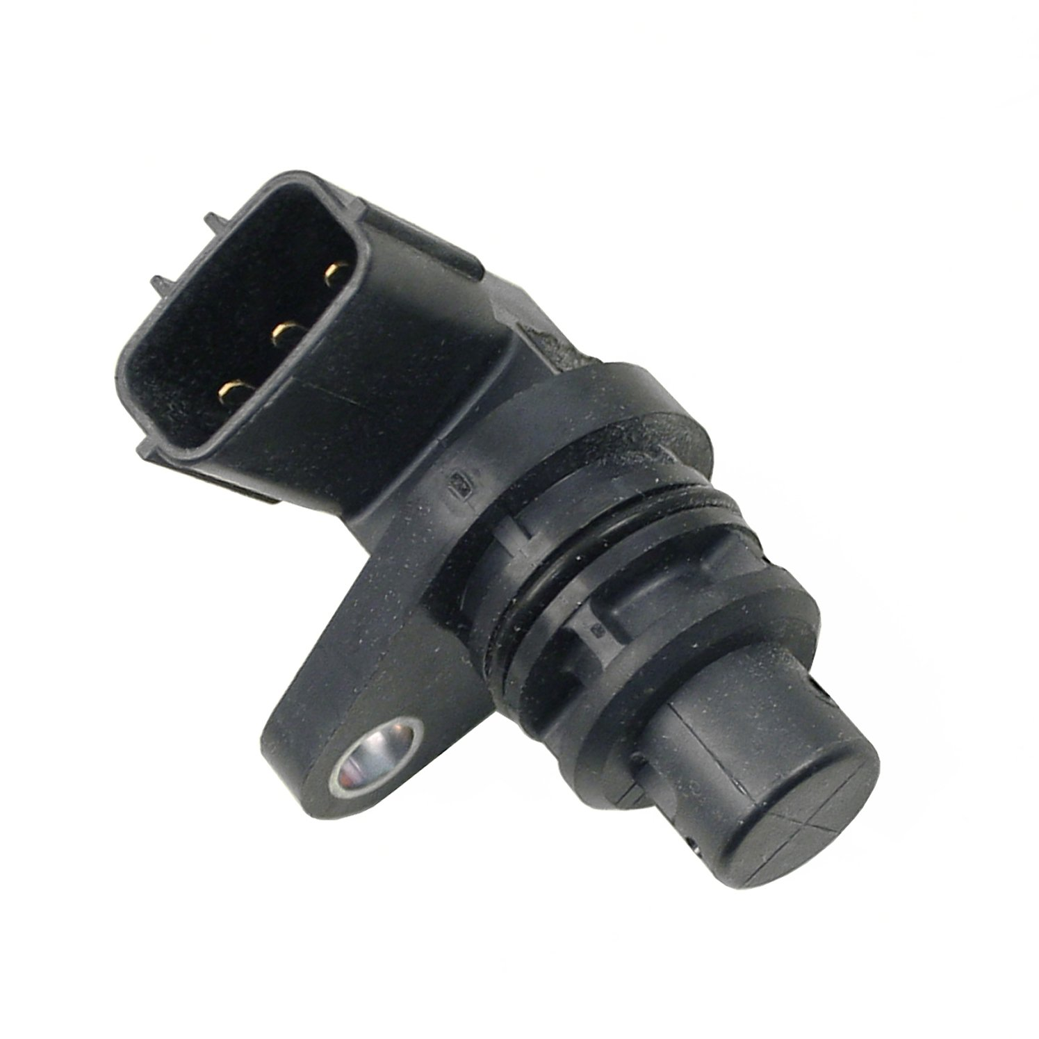 Beck Arnley 090-5047 Vehicle Speed Sensor Beck/Arnley Foreign Car Parts