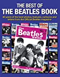 img - for Best of the Beatles Book book / textbook / text book