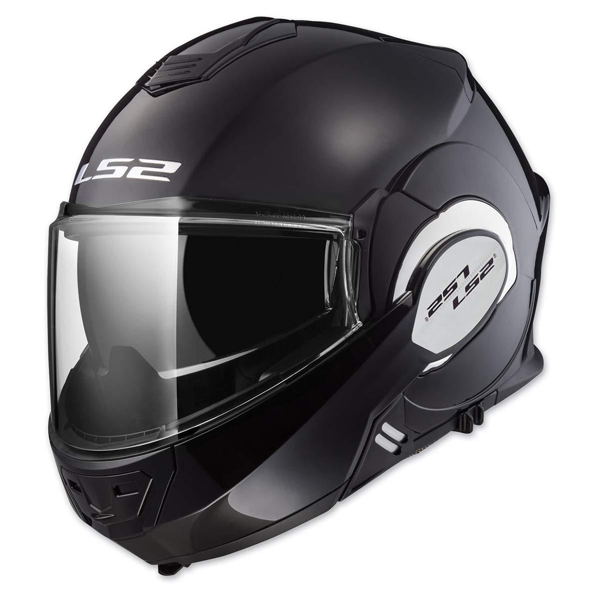 FREE DARK VISOR MOTORCYCLE LS2 FF353 RAPID CARRERA MATT BLACK HI VIZ YELLOW FULL FACE HELMET Motorbike Scooter Rider On Road Track Racing Touring Urban Sports ECE Certified Helmet