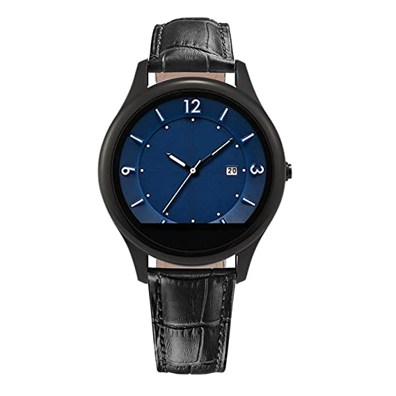 Amazon.com: JDAs Store Smart Watch C9 Smartwatch for iPhone ...