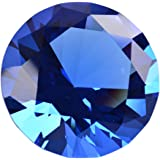"""LONGWIN 50mm (2"""") Crystal Faceted Diamond Paperweight Wedding Favor Home Decor"""