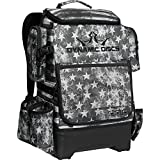 Dynamic Discs Ranger H2O Backpack Disc Golf Bag (Special Ops)