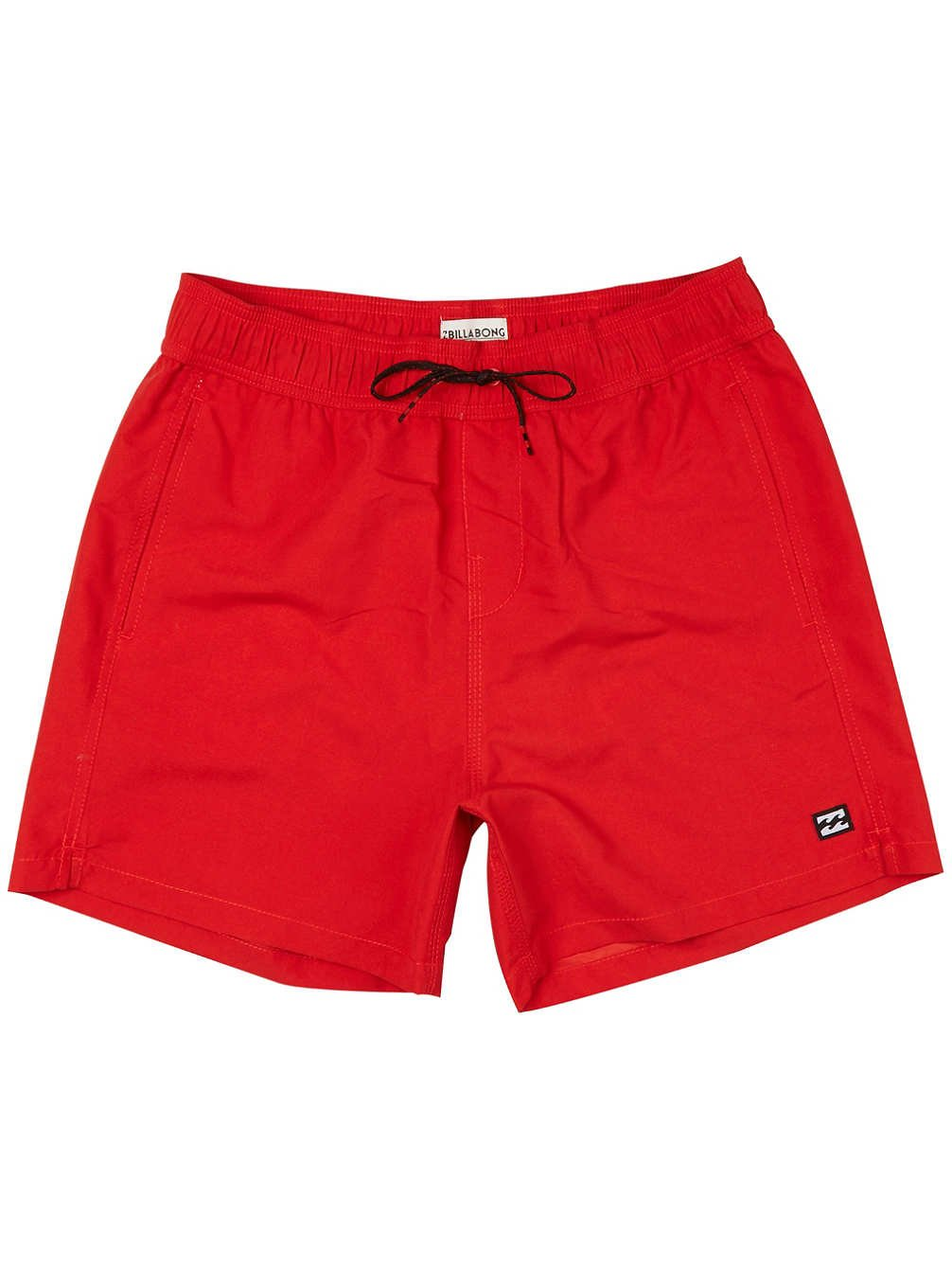 TALLA L. BILLABONG All Day LB 16, Pantalones Cortos Playa para Hombre