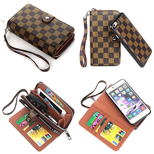Lv France Bags - 4
