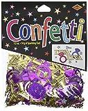 Beistle CN074 Diva Confetti