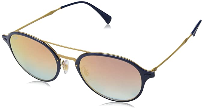 Ray-Ban RB4287 Sunglasses