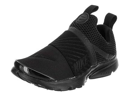 ac236c0ac6a2 Amazon.com  NIKE Kids Presto Extreme Running Shoe  Nike  Shoes